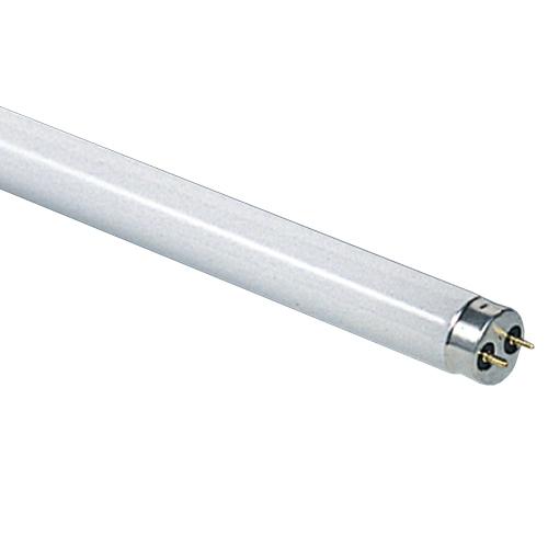【キャッシュレス5%還元】日立 直管蛍光ランプ ハイルミックUV グロースタータ形 40W 3波長形 昼白色 業パ 1パック(25本)