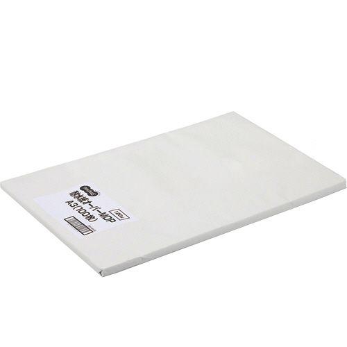 【キャッシュレス5%還元】【送料無料】【法人(会社・企業)様限定】耐水紙オーパーMDP F22 A3 1冊(100枚)