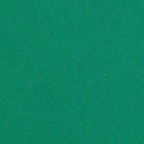 【送料無料】【法人(会社・企業)様限定】ライオン事務器 カッティングマット 大判サイズ 両面使用 1500×1000×3mm 1枚