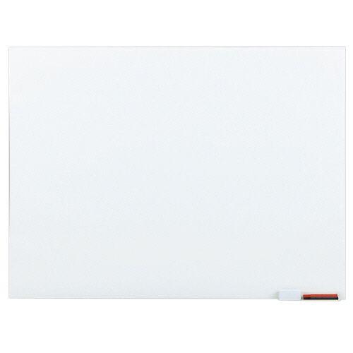 【送料無料】【法人(会社・企業)様限定】ホワイトボードシート マグネットタイプ 1200×900mm 1枚