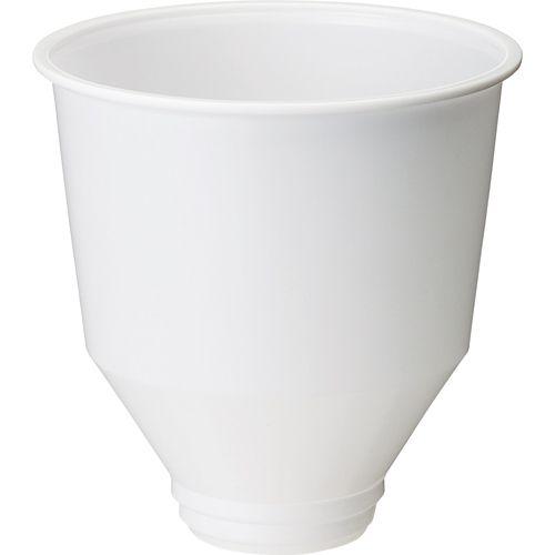 【キャッシュレス5%還元】【送料無料】【法人(会社・企業)様限定】オリジナルインサートカップ L 250ml 1セット(2000個:50個×40パック)
