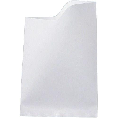 サンナップ 封筒型うがい用カップ 90ml 1セット(5000枚:250枚×20箱)