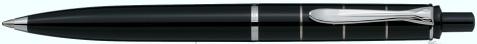 ペリカン PE BPクラシツクK215BK ブラック【筆記具館】【代引不可】【同梱不可】