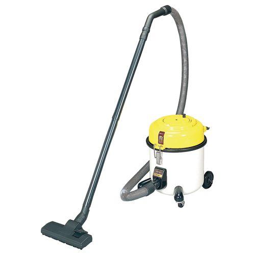アマノ 業務用掃除機 1台