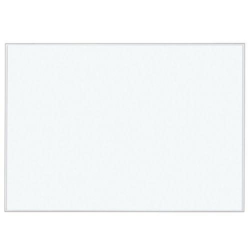 【キャッシュレス5%還元】【送料無料】【法人(会社・企業)様限定】アートプリントジャパン スタイリッシュパネル B1 外寸1035×735mm 1セット(10枚)