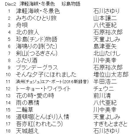 日本人の心を捉えて離さない 名曲 名唱を選りすぐりCD6枚にまとめた演歌 驚きの値段で 歌謡曲全集 6枚組CD-BOX E7800 往復送料無料 特撰歌謡曲 にっぽんの歌祭り