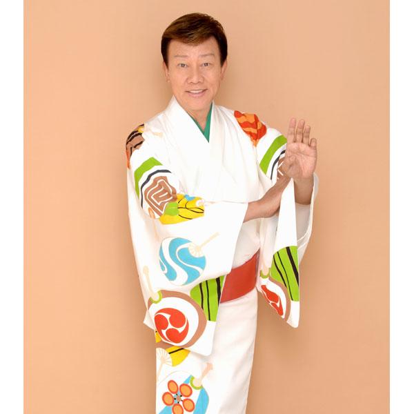 橋 幸夫 芸能生活55周年記念! 『橋幸夫 ベスト100+カラオケ15』