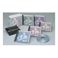 【通販限定企画】クロード・チアリ ベスト・セレクション [CD]5枚組 DYCS-1008
