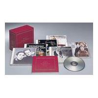 サイモン&ガーファンクル・コレクション [CD] 6枚組 DYCS-1011