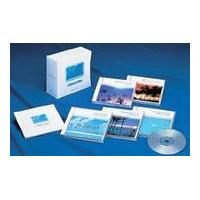 【通販限定企画】「夏の日の恋 」パーシー・フェイスからの贈り物 [CD]5枚組+特典8cmCD DYCS-1021