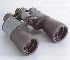 暗視スコープ 双眼鏡 7×50 ZCF