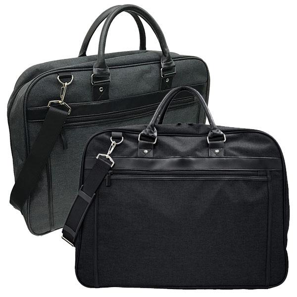 ビジネスに 冠婚葬祭に便利なガーメントバッグ 超美品再入荷品質至上 税込 多機能ガーメントバッグ