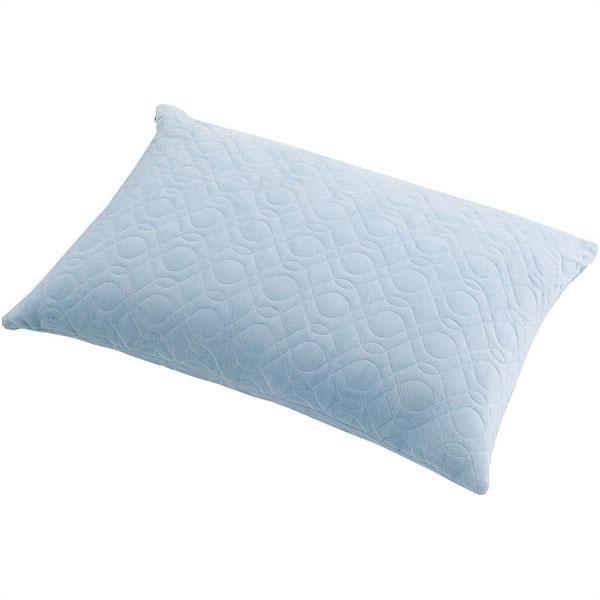 チップ入り低反発枕 キングサイズ