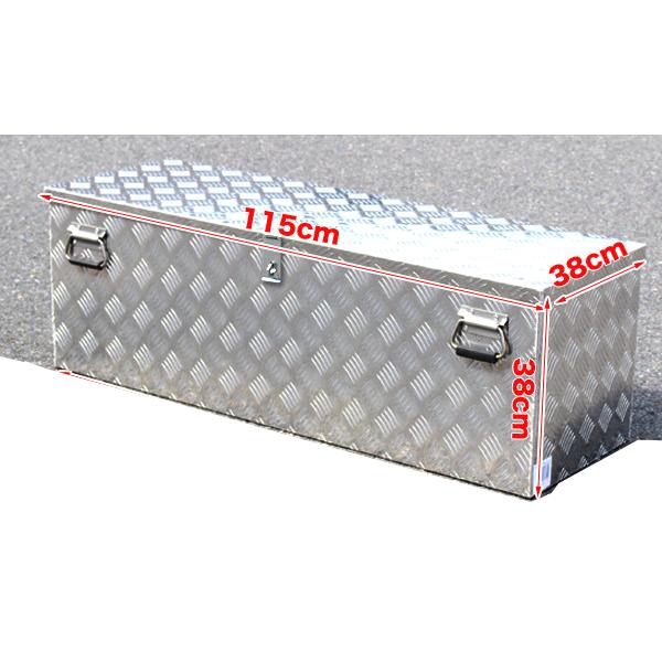 【代引き不可】工具ボックス1133(ATB1-1133)