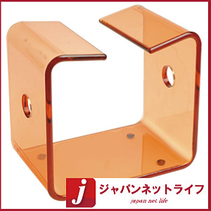 お風呂 椅子 介護 送料無料 くぐり椅子|- 高級 くぐりイス ブラウン -座ったまま股間やおしりを洗え、頭をくぐらせる事も可能なお風呂椅子!介護用はもちろん様々な用途に使用可能!tan