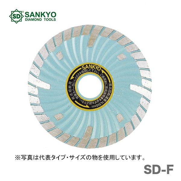 【オススメ】 〈三京ダイヤモンド〉 SDプロテクトMark SD-F7
