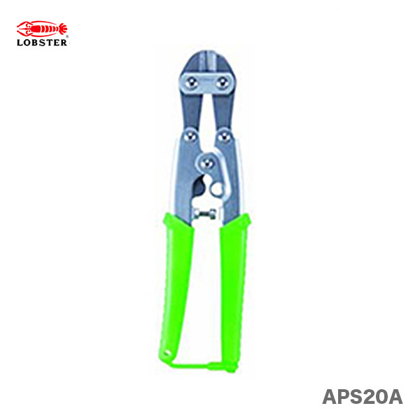 LOBSTER エビ印 アルミプチカッター APS20A 限定特価 〈ロブテックス〉アルミプチカッター 新品 好評 数量限定