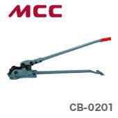 【超特価】【新品】【数量限定】〈MCC〉デラックスカットベンダー CB-0201