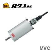 【超特価】【新品】【数量限定】〈ハウスビーエム〉マルチ兼用コアドリルフルセット MVC-55