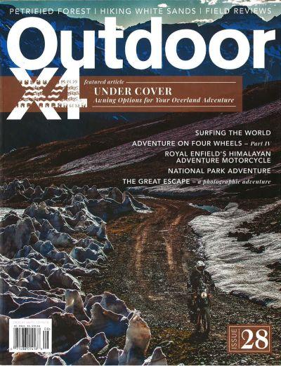OutdoorX4-26 おしゃれ 40%OFFの激安セール OutdoorX4-27 OutdoorX4-28 海外雑誌 マガジン 本 車