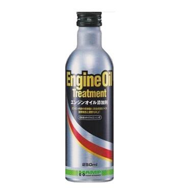 Engine Oil Additive H0820-99991 期間限定の激安セール ホンダ エンジンオイル添加剤H0820-99991 ハンプ 価格 交渉 送料無料
