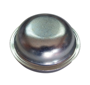 Hub Lock Cap 【在庫あり!】大野ゴム製センターハブロックキャップHC-5002(SN-5115)(43234-AX000)