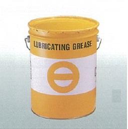 日本グリース製 ブレーキ用 ニグルーブRX-2(18Kg)ペール缶NTG0022-2-18
