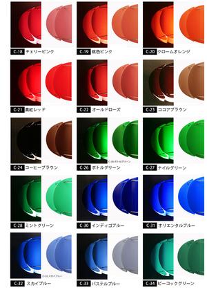 垂饰灯世界最时尚的南瓜在这里 !|