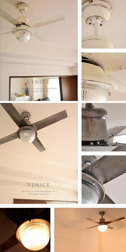 from ventilador ikea folding remote crystal on quiet chandelier ceiling in item aliexpress luxury wireless fan com with fans steel lighting lights kkn