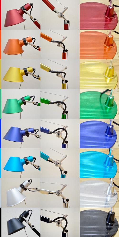 japanbridge rakuten global market led desk light led desklamp led