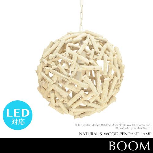 japanbridge rakuten global market pendant light led bulb for