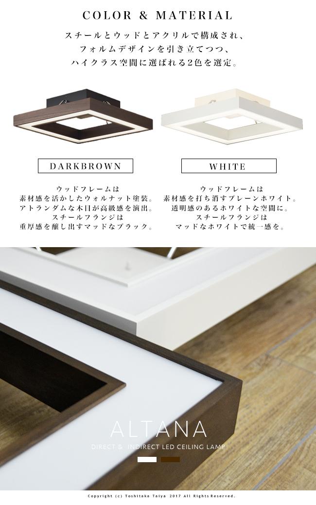 照明艺术家: 日本内阁官房长官大谷 | 骏竹千筋制作技术 | 日本现代设计师 1 轻垂饰灯 | 室内照明 | 北欧 | | 现代 | 亚洲 | 华丽 | 质量 | 设计师 | 豪华