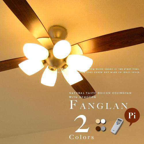 Japanbridge rakuten global market ceiling fan led light bulbs for ceiling fan led light bulbs for popularity immensely ranking regular products are exceptionally aloadofball Gallery