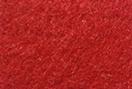 JEPパンチカーペット 182cm巾×30m JK95レッド/赤 Wサイズ