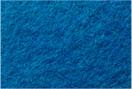 JEPパンチカーペット 182cm巾×30M JK91 ブルー/青 Wサイズ