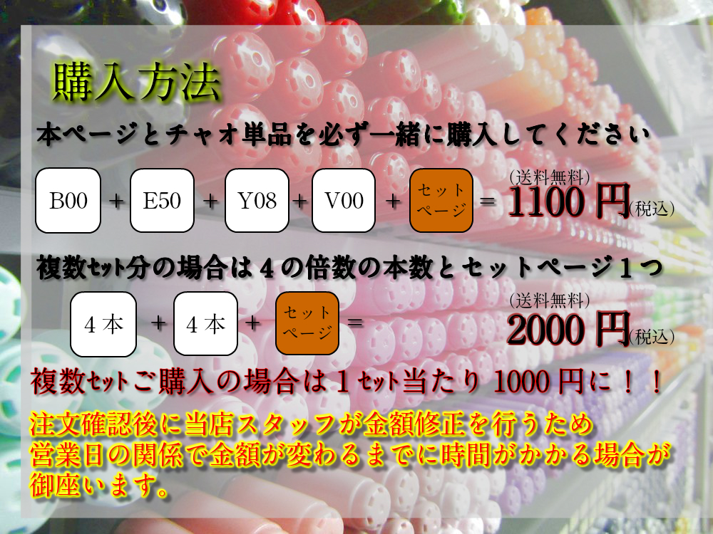 【送料無料】【1000円ポッキリ】好きな色が選べるコピックチャオ4本セットCopicciao