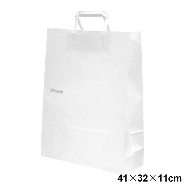 日本未発売 贈り物の手渡しで役立ちます ギフトバッグ 新発売 紙袋 サイズ:縦41×横32×マチ11cm 中