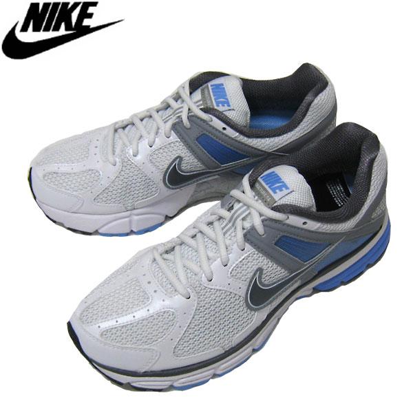 buy online 081a2 6b3ee javasp: NIKE (Nike) women zoom structure +14 WIDE (wide ...