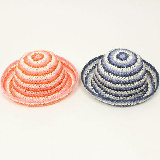 ニコリスアンシャン 日本 nicoris ancien 春夏物 メール便不可 AL完売しました。 ペーパー帽 48-56 セール品