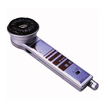 【プリモ】ハンディマイクレシーバー聴吾:助聴器(HA-3.5)騒音制御内蔵
