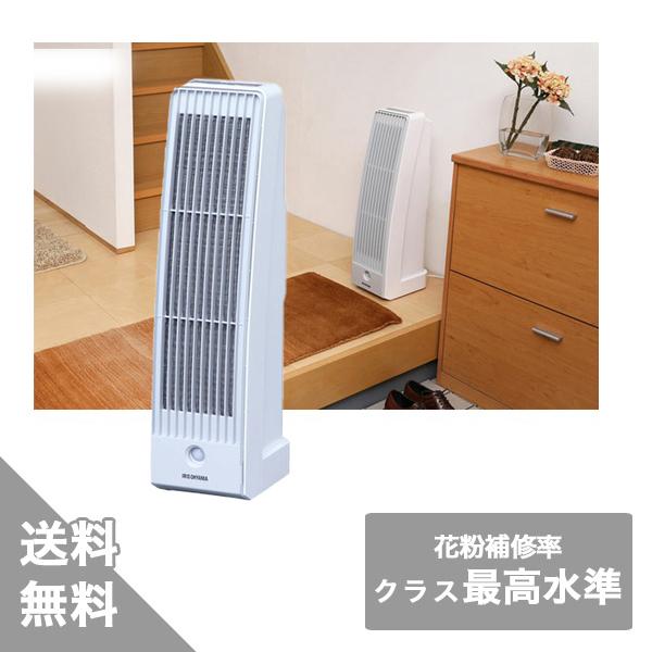 【アイリスオーヤマ】花粉空気清浄機 KFN-700(送料無料)