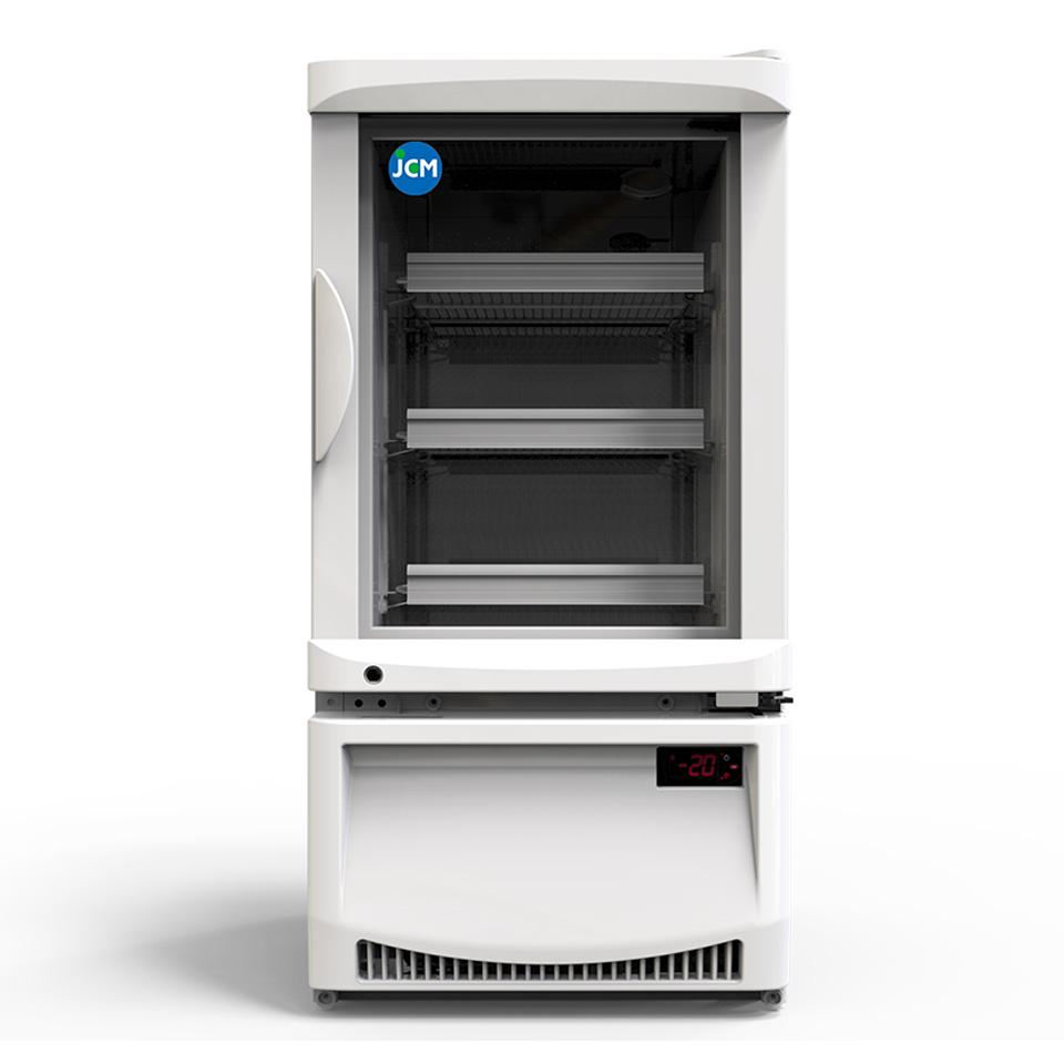メーカー直販 人気 おすすめ 高品質なのに低価格 開発から製造 販売までに自社で管理する事で驚きの価格での提供が可能となりました 全国365日メンテナンス受付体制でアフターも万全 新発売 毎日がバーゲンセール JCM 冷凍庫 冷凍 JCMCS-41H 代引不可 卓上型冷凍ショーケース ショーケース