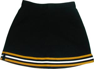 チアリーディング スカート Aタイト