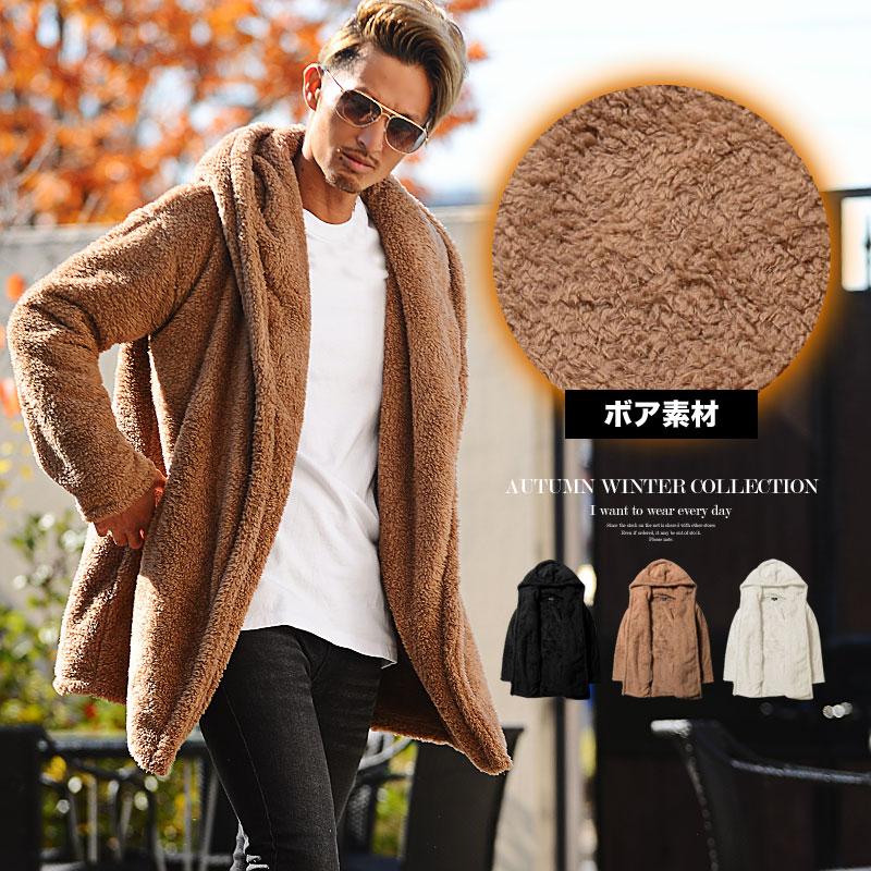 40 冬 代 ファッション メンズ