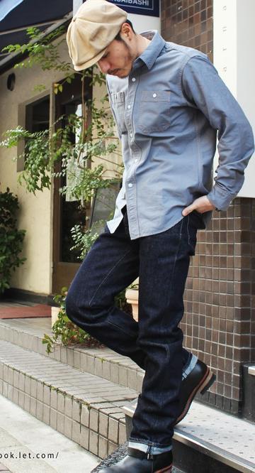RNB1221R 極厚デニム 21オンス ヘビーウェイト ジップアップ 日本製 ヴィンテージジーンズ ストレート ノーウォッシュ【送料無料】メンズ 人気 おすすめ 児島ジーンズ こじまジーンズ 児島ジーンズ 日本製 21オンス 極厚デニム ジップアップ ヴィンテージ レギュラーストレート ワンウォッシュ 送料無料 RNB1221R【500円引きクーポン発行中】メンズ ワークパンツ 世界的に知名度の高い岡山児島産 世田谷ベース アメカジ レプリカ 人気 おすすめ