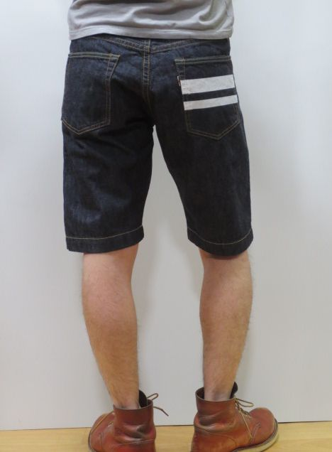 10 Jeans And Syutsujin Denim H0205sp Label Casual RockMomotaro qSpGUMVLz