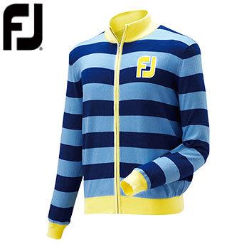 【ゴルフウエア】【セーター】FOOTJOY #85325 フットジョイ 2016春夏 2016春夏 メンズ フルジップセーター ライトブルー メンズ/ロイヤル #85325, TシャツスポーツTtimeせとうち広告:ac7c4fda --- aigen.ai