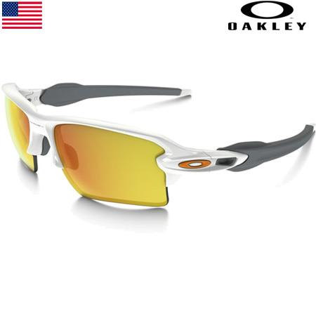 【半期決算セール対象品】【送料無料】【ゴルフ】【サングラス】オークリー OAKLEY Flak 2.0 XL TEAM COLORS [OO9188-19](USA直輸入品)【HALFSALE2018】