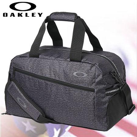 【ゴルフ】【ボストンバッグ】オークリー OALKLY メンズ BG BOSTON BAG 12.0 921408JP-00H USA直輸入品
