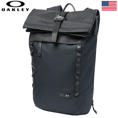バッグ 【Wellington 21 Expandable Hardside Carry-On Spinner Luggage】 トラベラーズチョイス メンズ Silver Travelers Choice スーツケース・キャリーバッグ